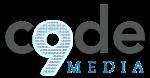 Code 9 Media, Inc